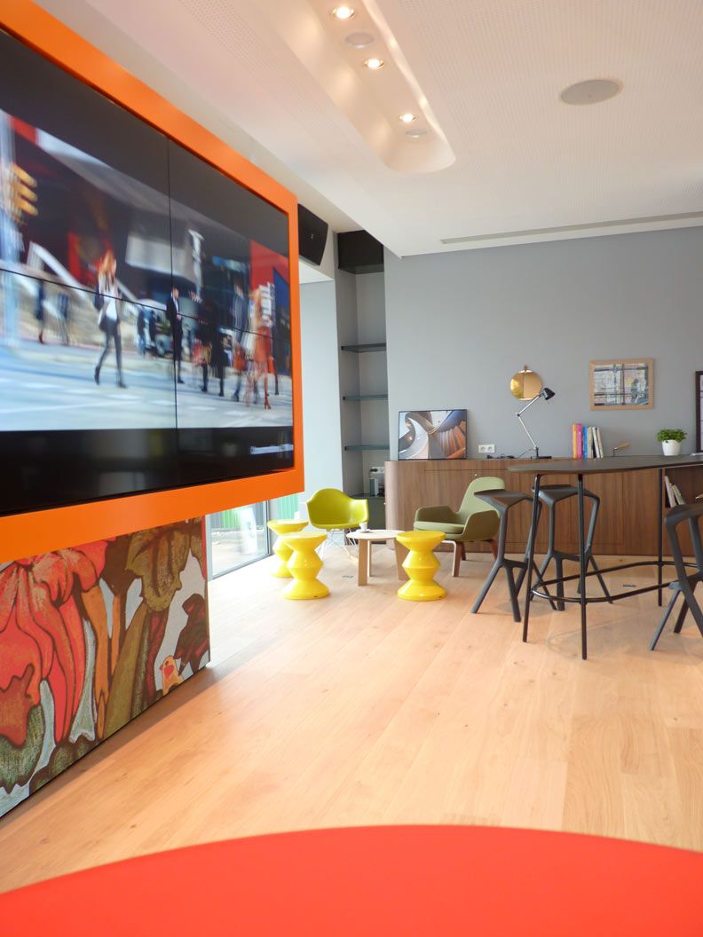 bcommedesign-realisation-bouygues-immo-10