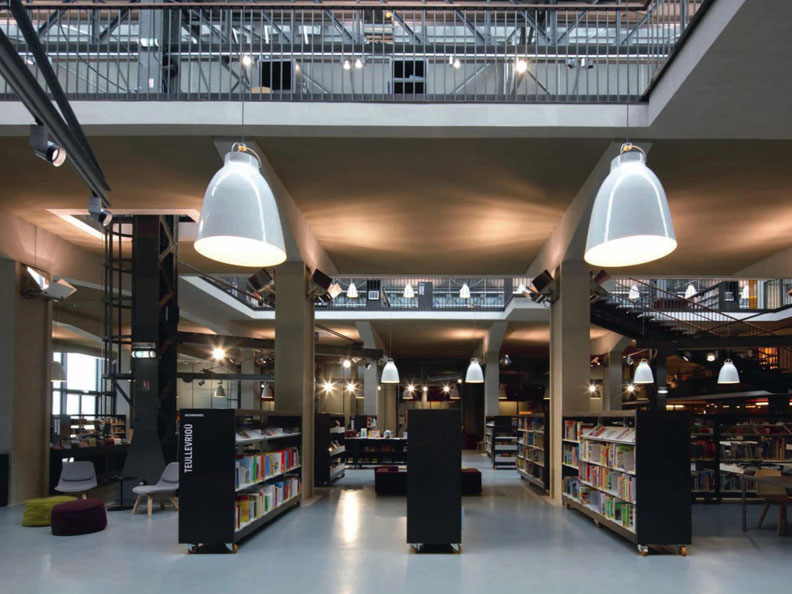 bcommedesign-realisation-mediatheque-francois-mitterand-2