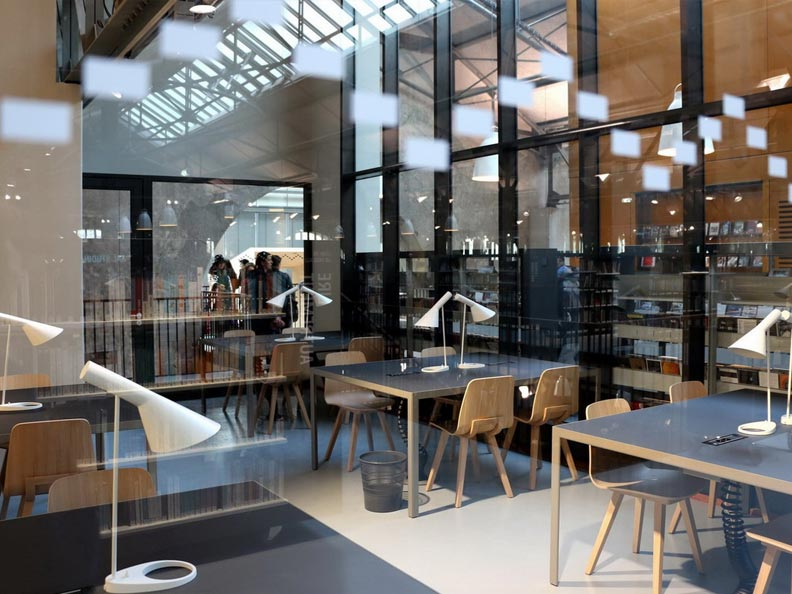 bcommedesign-realisation-mediatheque-francois-mitterand-3