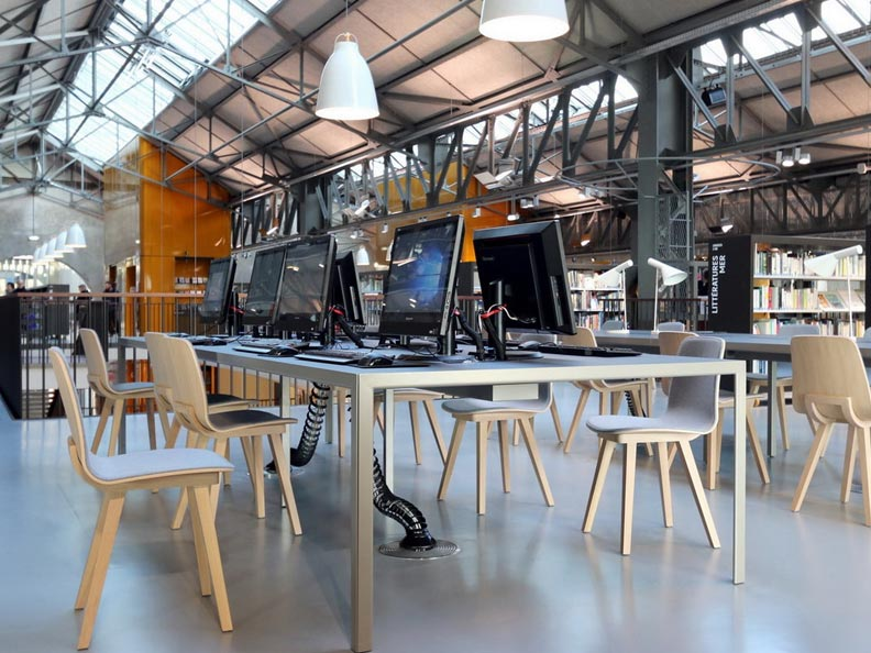 bcommedesign-realisation-mediatheque-francois-mitterand-4