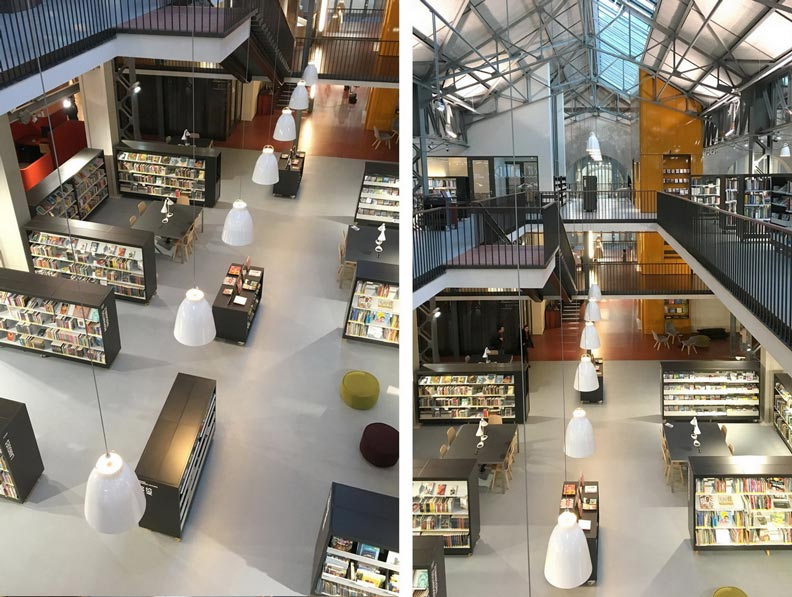 bcommedesign-realisation-mediatheque-francois-mitterand-6