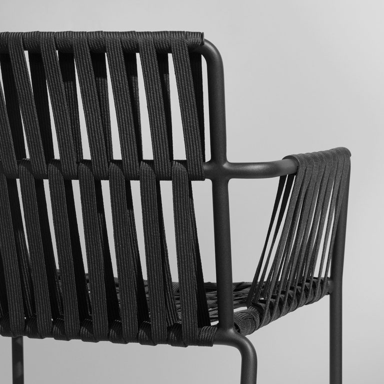 Dining Chair – B comme design
