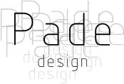 Pade Design