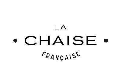 La Chaise Française